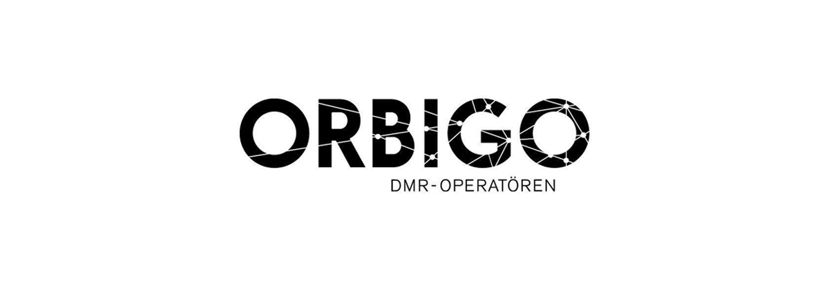 Headerbild OrbiGo