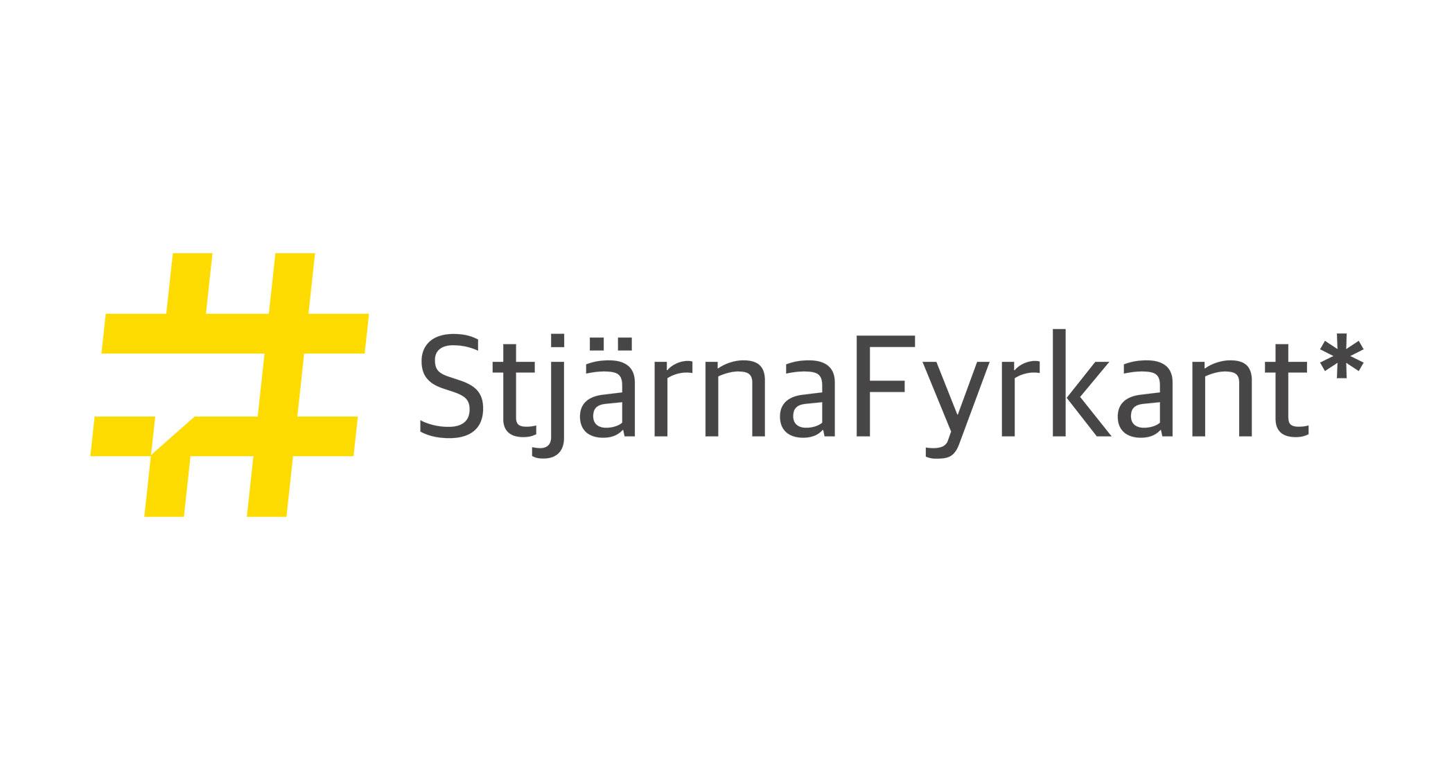 medlemsförmån StjärnaFyrkant