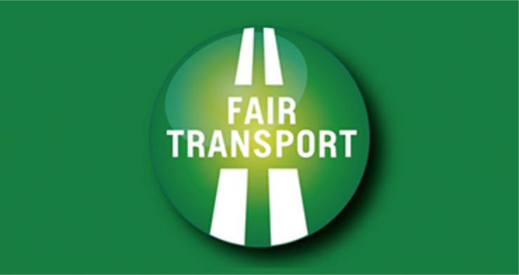 fair transport bakgrundsbild