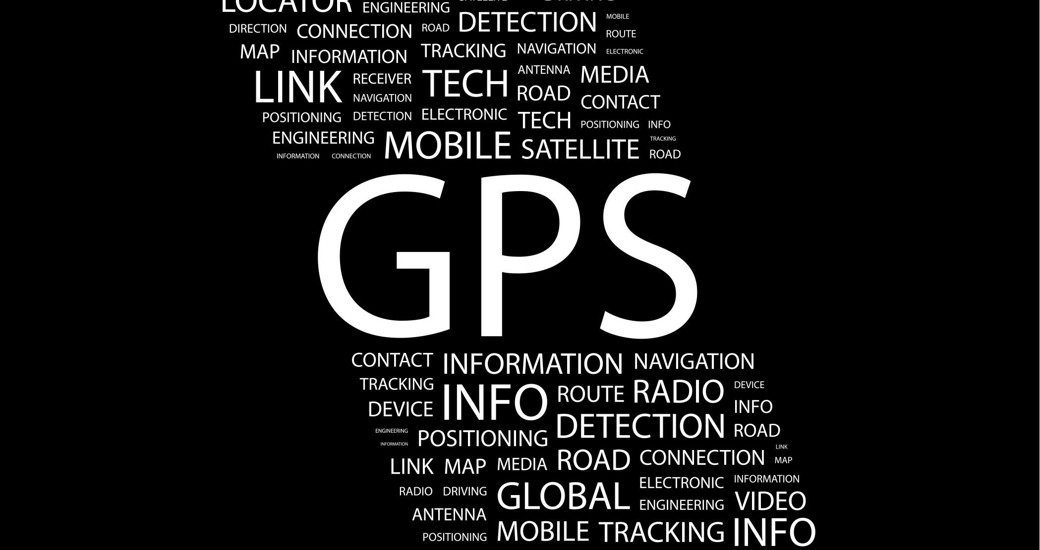 Juridik - GPS Positionering Sveriges Åkeriföretag